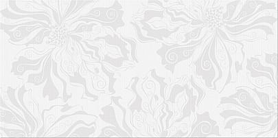 Плитка настенная Валькирия Азори: Валькирия Лайт 405x201