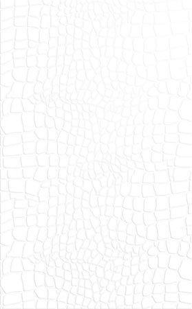 Плитка настенная Кайман Golden Tile: Плитка настенная 250х400 К40051