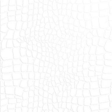 Плитка напольная Кайман Golden Tile: Плитка напольная 300х300 К40730