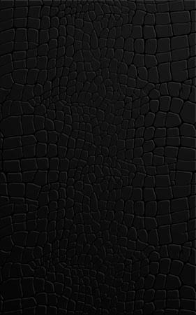 Плитка настенная Кайман Golden Tile: Плитка настенная 250х400 К4С061