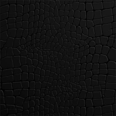 Плитка напольная Кайман Golden Tile: Плитка напольная 300х300 К4С730