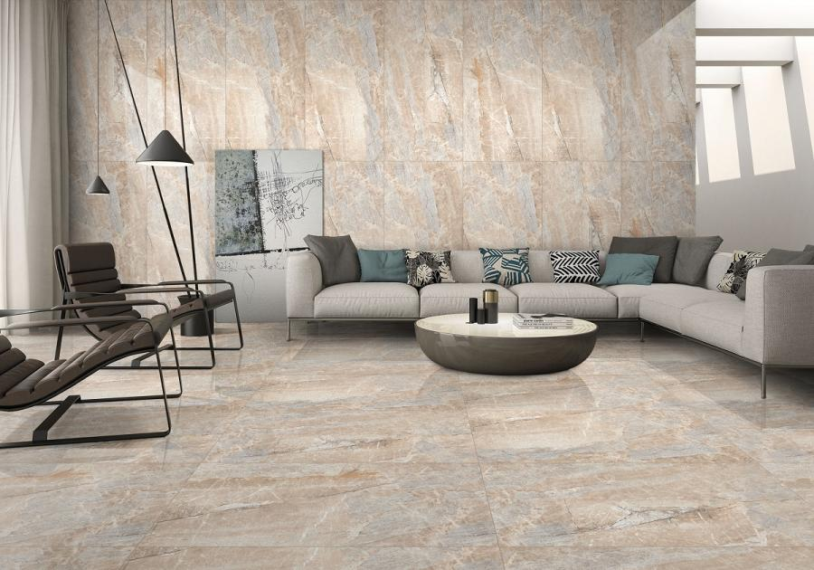 Керамогранит 60x120 Italica Tiles Dorset