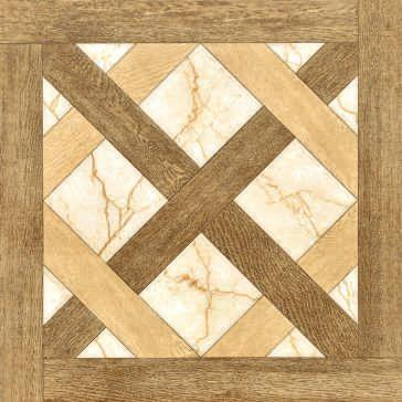Плитка напольная Marmo Wood Сомани: Marmo Wood Roble Матовая 498*498