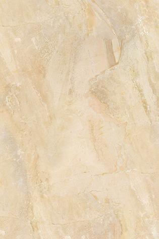 Плитка настенная Trevi Cersanit: Majestic Плитка настенная бежевая (MJN011D) 30x45